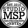 Studio MSP