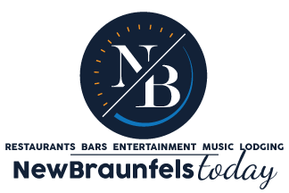 nb-today-logo studio msp
