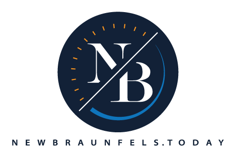 nbtoday-logo-circle-486x324-drk-navy-letters